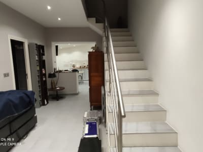 Maison Saint Quentin 5 pièce(s) env. 89 m2