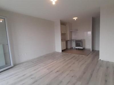 Appartement Saint Apollinaire - 2 pièce(s) - 40.45 m2