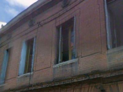 Toulouse - 1 pièce(s) - 28.5 m2