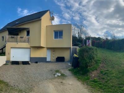 Maison Elliant 5 pièce(s) 125 m2