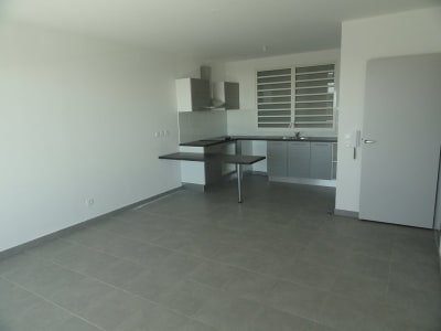 St Denis - 3 pièce(s) - 63.4 m2