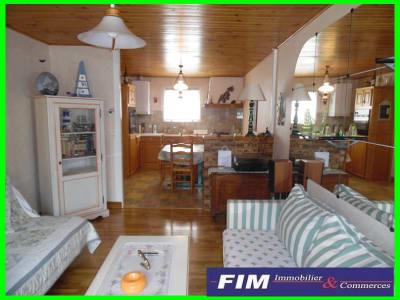 Appartement parfait état à Mers les Bains 2 chambres 5 mn à pied