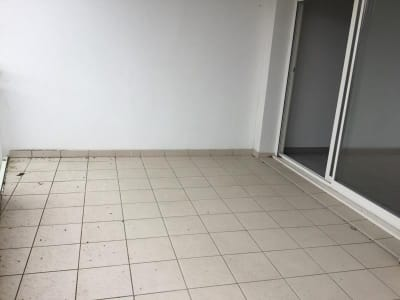Pau - 5 pièce(s) - 106 m2