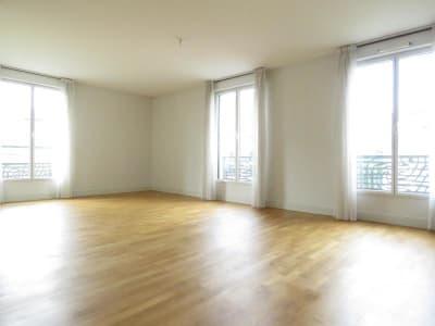 Appartement Bordeaux - 3 pièce(s) - 97.98 m2