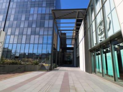 Strasbourg - 2 pièce(s) - 45 m2