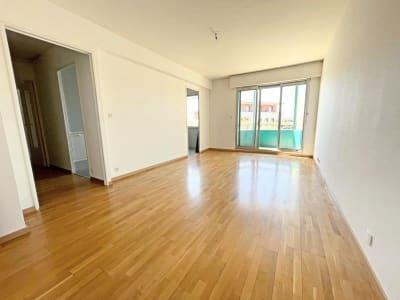 Rouen - 3 pièce(s) - 62.36 m2