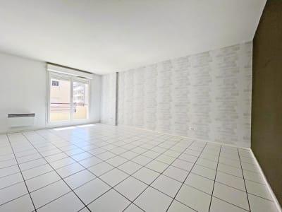 Rouen - 3 pièce(s) - 66.84 m2