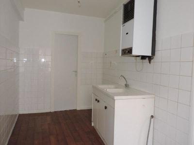 Maison Tarare - 3 pièce(s) - 69.33 m2