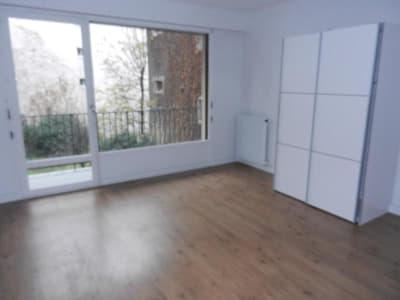 Appartement Paris - 1 pièce(s) - 30.52 m2