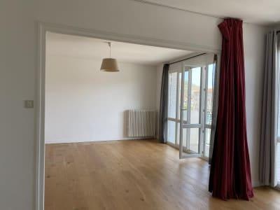 Tain L Hermitage - 83.05 m2