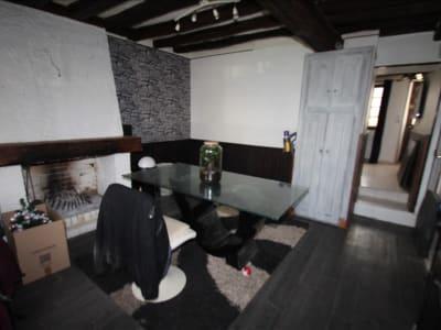 Mareuil Sur Ourcq - 5 pièce(s) - 50 m2