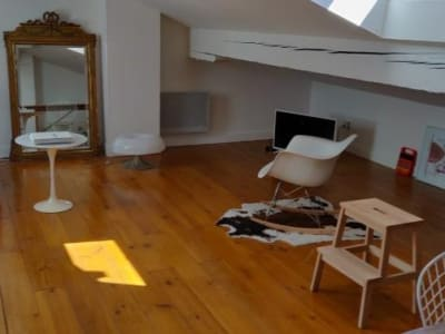 Toulouse - 2 pièce(s) - 22 m2