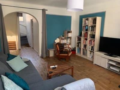 La Ferte Sous Jouarre - 6 pièce(s) - 146 m2