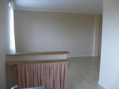 Lannilis - 2 pièce(s) - 52.47 m2