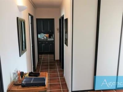 Aubagne - 4 pièce(s) - 85 m2