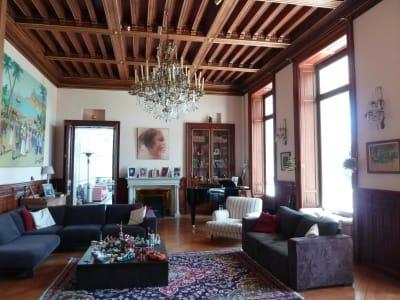 Pau - 10 pièce(s) - 300 m2