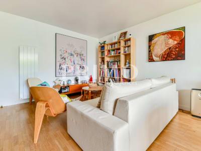 Appartement Antony 3 pièce(s) 74 m2