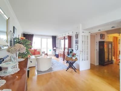 Louveciennes 5 chambres