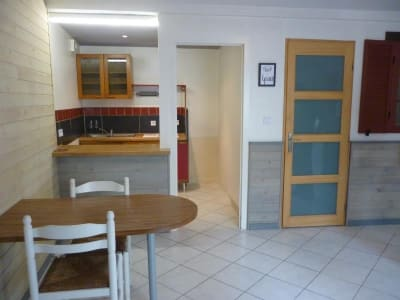 Nantes - 2 pièce(s) - 37 m2