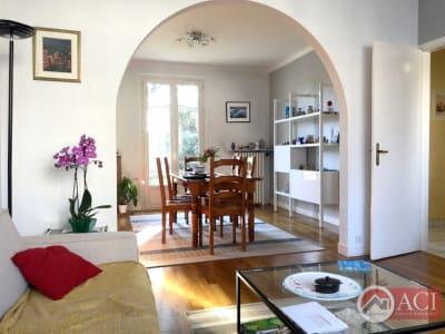 Maison Deuil La Barre 6 pièce(s) 140 m2