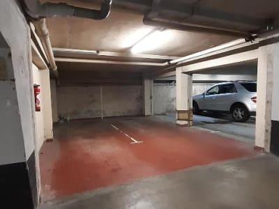 Dijon - 8.0 m2