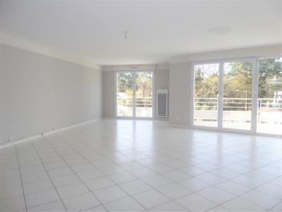 Appartement  4 pièce(s) 105 m2