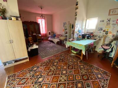 Appartement 4 pièces 110 m2 spécial investisseur !