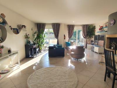 Maison Sartrouville  7 pièce(s) 145 m2