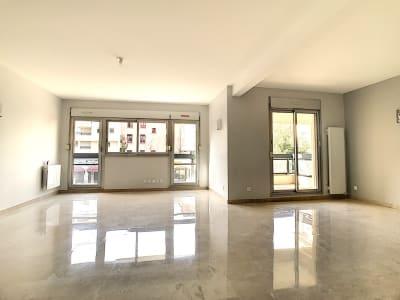 Écully - 3 pièce(s) - 90 m2
