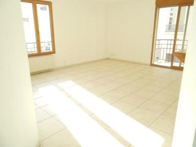 Appartement Lyon - 4 pièce(s) - 91.58 m2