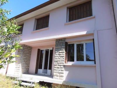 Maison St Martin Du Fresne - 5 pièce(s) - 110.0 m2