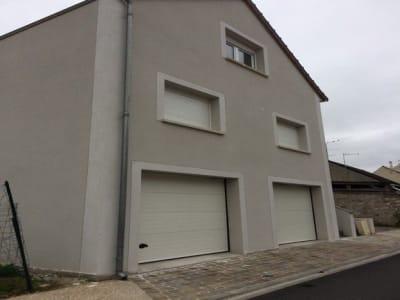 Fresnes Sur Marne - 2 pièce(s) - 52.47 m2