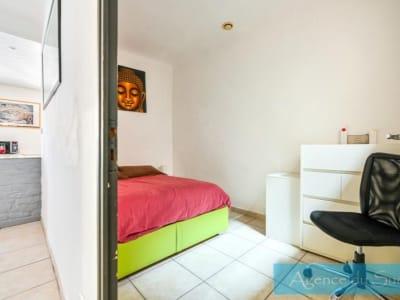 Aubagne - 4 pièce(s) - 79 m2 - 2ème étage