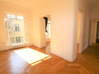 Appartement Paris - 5 pièce(s) - 189.92 m2