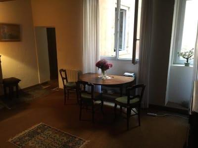Appartement Lyon - 2 pièce(s) - 65.41 m2