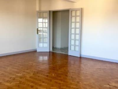 Tarbes - 5 pièce(s) - 129.27 m2