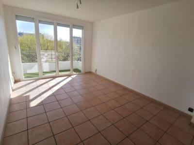 Tarbes - 2 pièce(s) - 41.2 m2