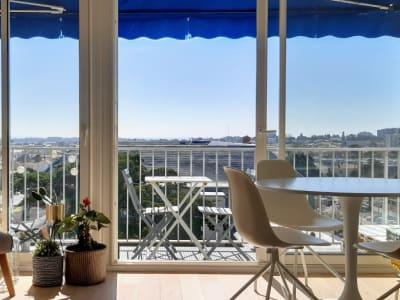 Appartement La Rochelle 3 pièce(s) 70 m2