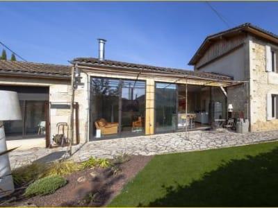 Cabanac Et Villagrains - 8 pièce(s) - 233 m2
