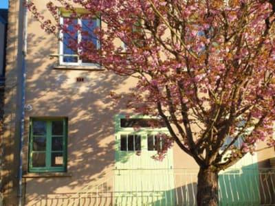 Maison Beaugency 7 pièce(s) 151 m2
