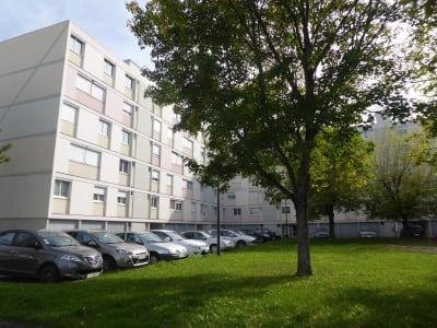Appartement Chevigny St Sauveur - 4 pièce(s) - 90.62 m2