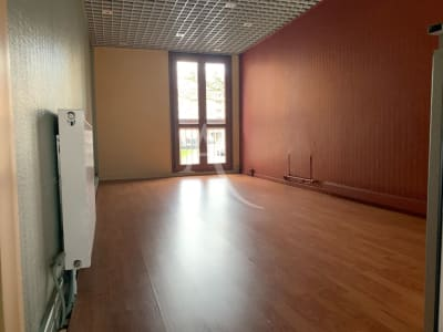 Local Commercial / Professionnel - 85m²
