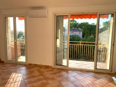Appartement rénové Aix En Provence - 2 pièce(s) - 51.31 m2
