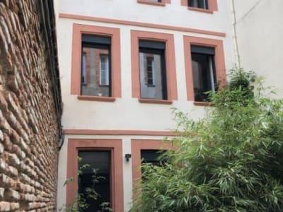 Toulouse - 4 pièce(s) - 108 m2