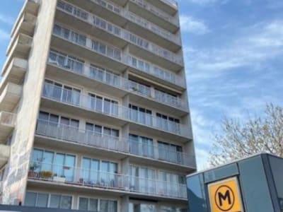 Toulouse - 3 pièce(s) - 84 m2