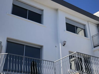 Gradignan - 3 pièce(s) - 54 m2