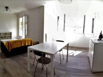 Toulon - 3 pièce(s) - 70 m2 - 6ème étage