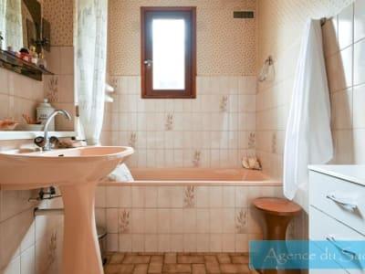 Carnoux En Provence - 5 pièce(s) - 146 m2