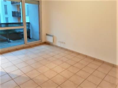 Appartement Villefranche Sur Saone - 2 pièce(s) - 38.25 m2
