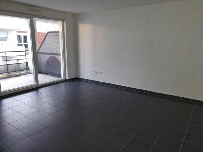 Bischwiller - 3 pièce(s) - 64.15 m2